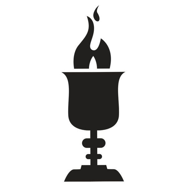 Harry Potter Goblet Of Fire Clipart.