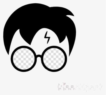 Free Harry Potter Clip Art with No Background.
