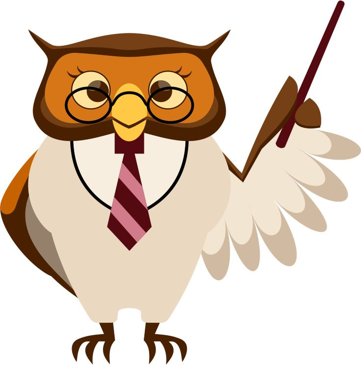 Harry potter owl clipart 3 » Clipart Station.