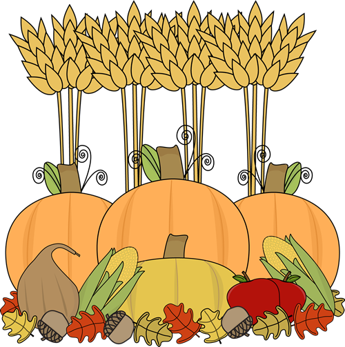 Free Harvest Cliparts, Download Free Clip Art, Free Clip Art.