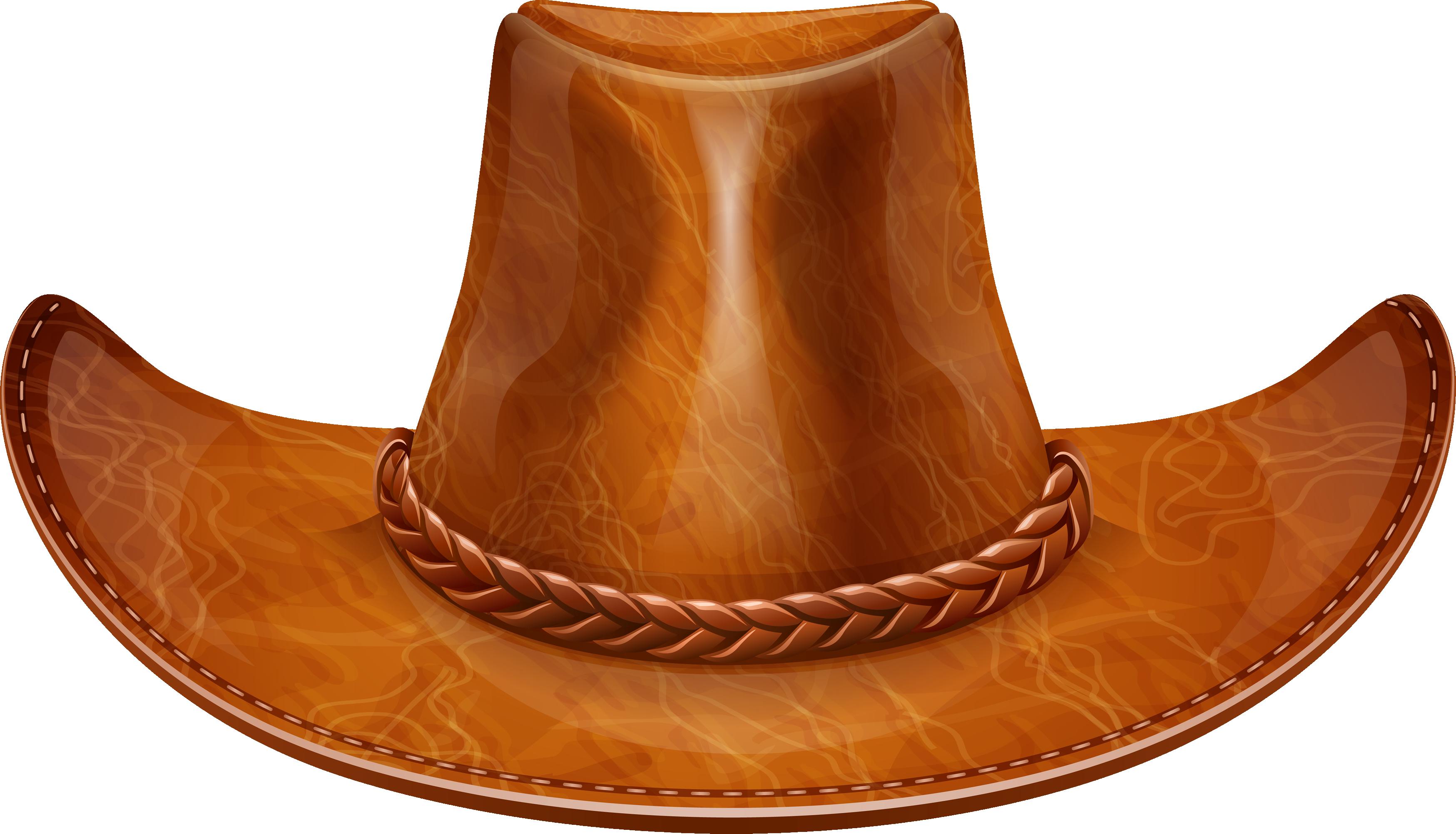 Free Cowboy Hat Png, Download Free Clip Art, Free Clip Art.