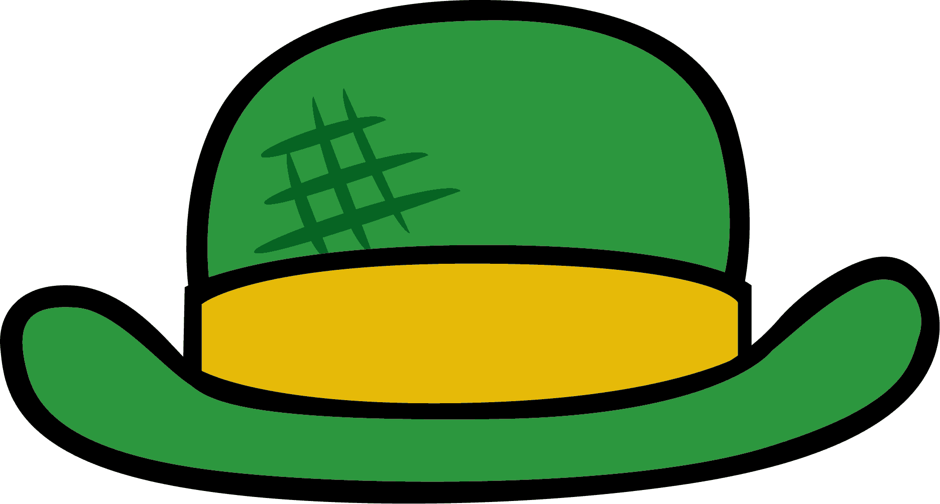 Free Hats Picture, Download Free Clip Art, Free Clip Art on.