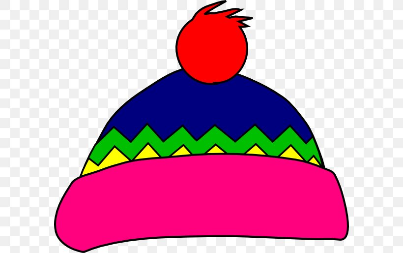 Knit Cap Beanie Hat Clip Art, PNG, 600x514px, Knit Cap.