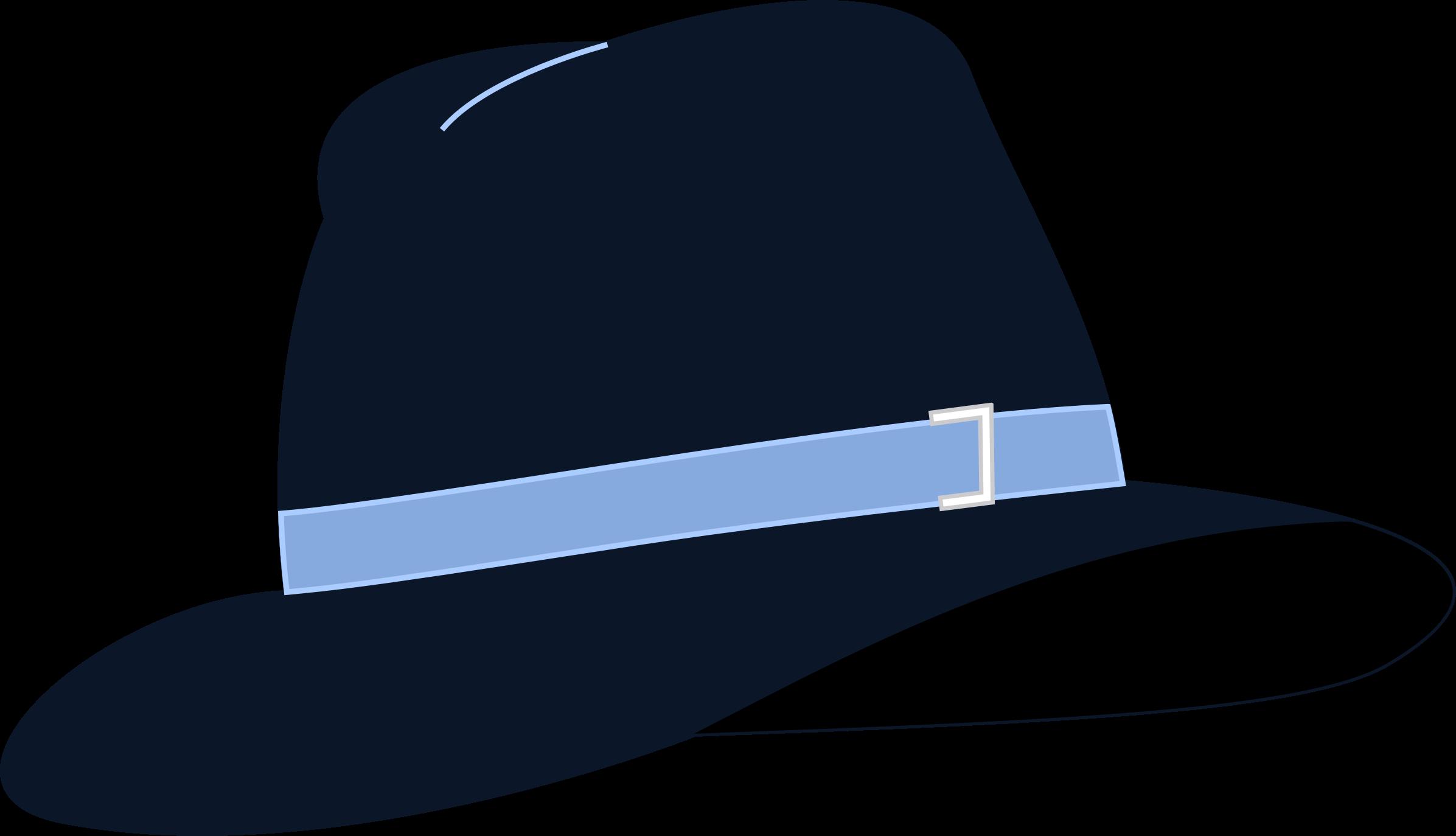 Mafia Hat Cliparts Free Download Clip Art.