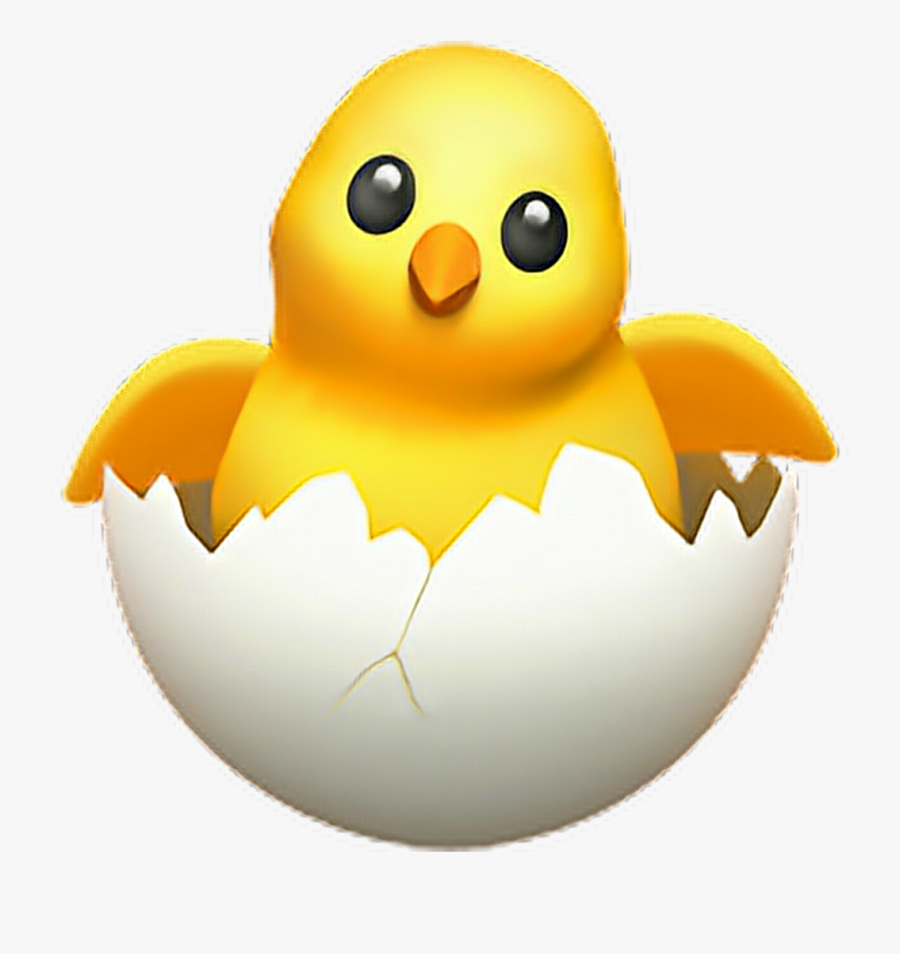 Transparent Chicken Clipart Png.