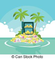 Safe haven Clipart and Stock Illustrations. 36 Safe haven vector.
