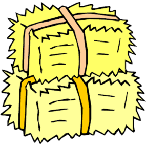 Free Hay Bale Cliparts, Download Free Clip Art, Free Clip.