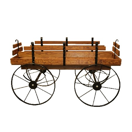Wagon clipart hay wagon, Wagon hay wagon Transparent FREE.