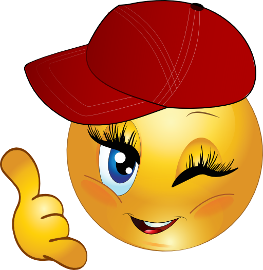 Free Cool Cliparts, Download Free Clip Art, Free Clip Art on.