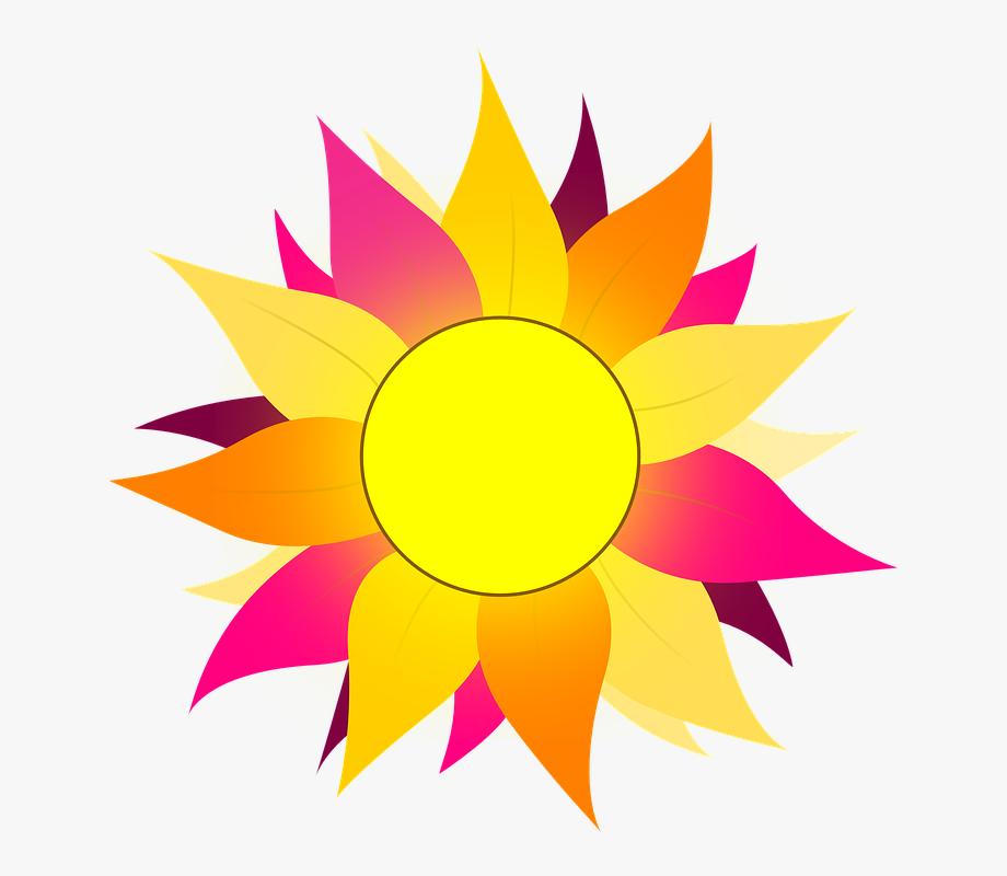Sunlight Clipart Hd Clipart.