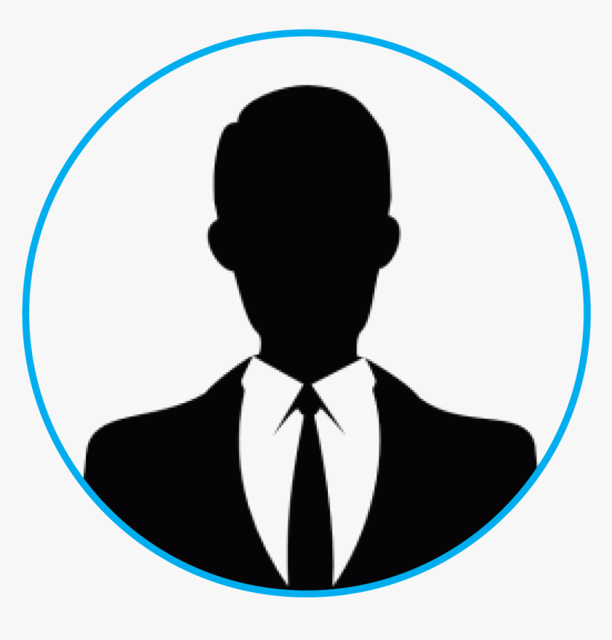 Profile Clipart, HD Png Download , Transparent Png Image.