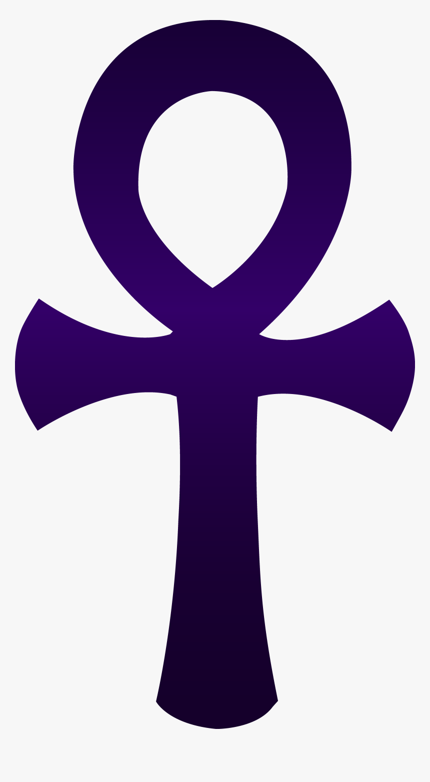 Ankh Clipart, HD Png Download.
