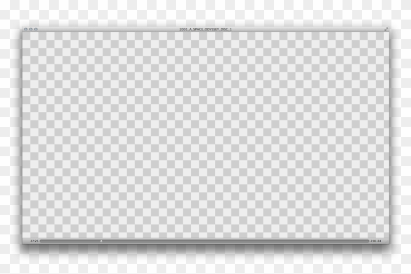 Download Rope Rectangular Frame Clipart Clip Art Square.
