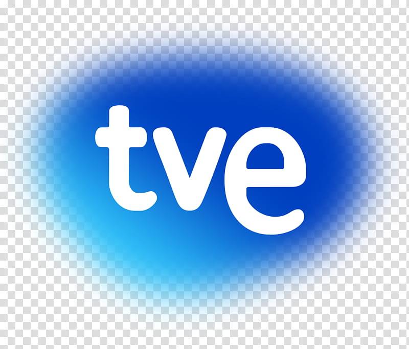 Background Hd, Logo, Tve Internacional, La , Rtve, Tve Hd.