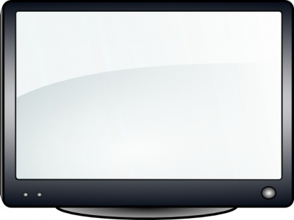 Free Hdtv Cliparts, Download Free Clip Art, Free Clip Art on.