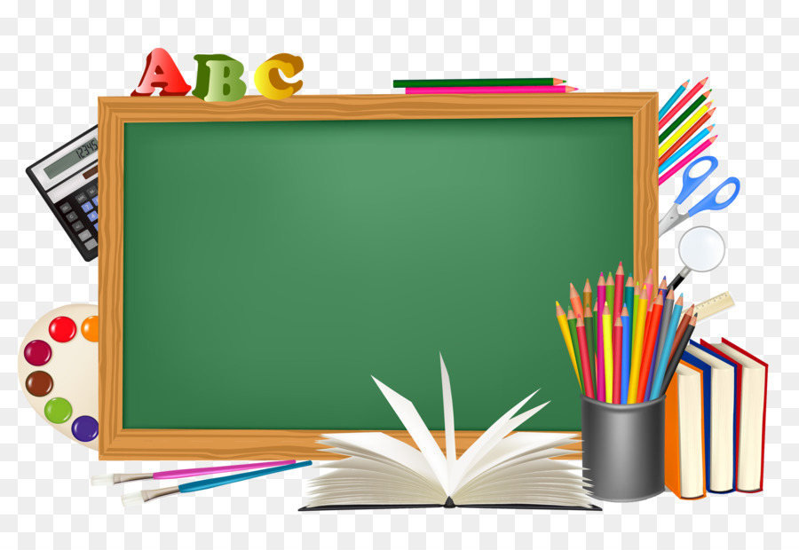 School Board Clipart, Hd Wallpapers & backgrounds Download.