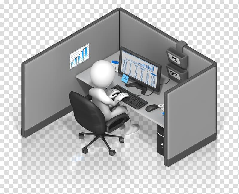 Desk Leads 2 Business Head Office : Tenders, Projects, Open.