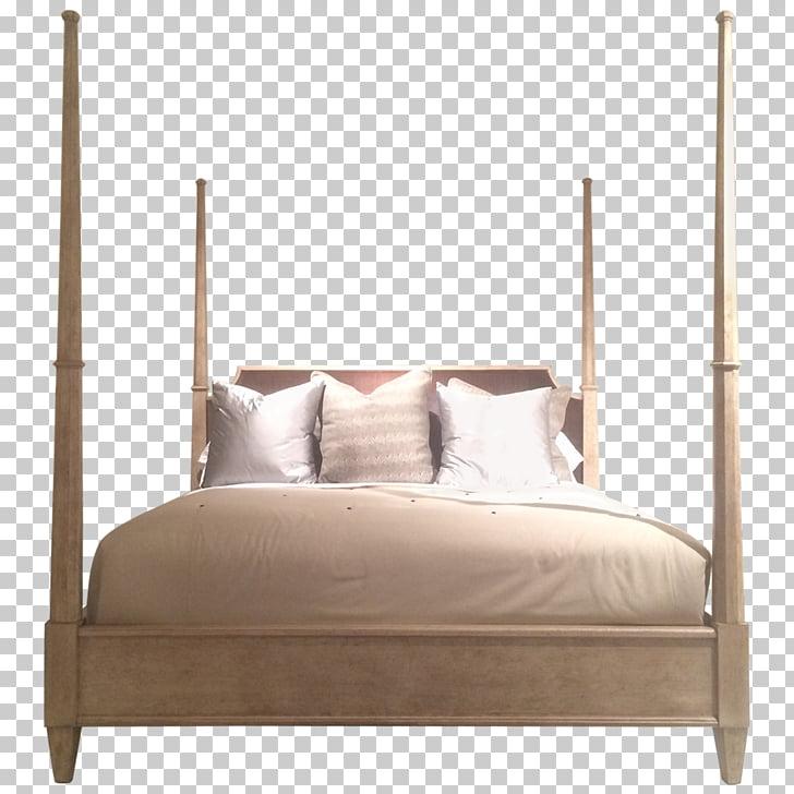 Furniture Bed frame Four.