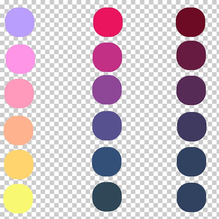 Color scheme Drawing Pixel Pastel, vaporwave color palette.