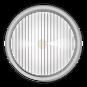 Car Headlight Clip Art at Clker.com.