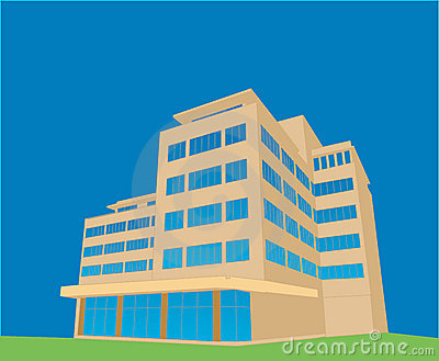 Free Headquarters Cliparts, Download Free Clip Art, Free.
