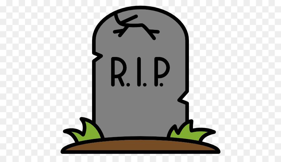 Headstone clipart Headstone Cemetery Clip art clipart.