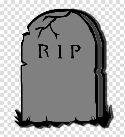 Headstone Grave Cemetery , Grave transparent background PNG.