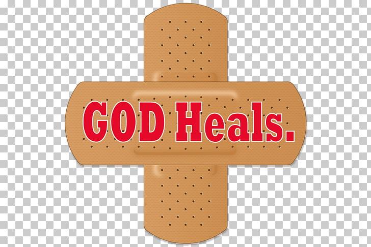 God Healing Prayer Miracle , God\'s Healing s PNG clipart.
