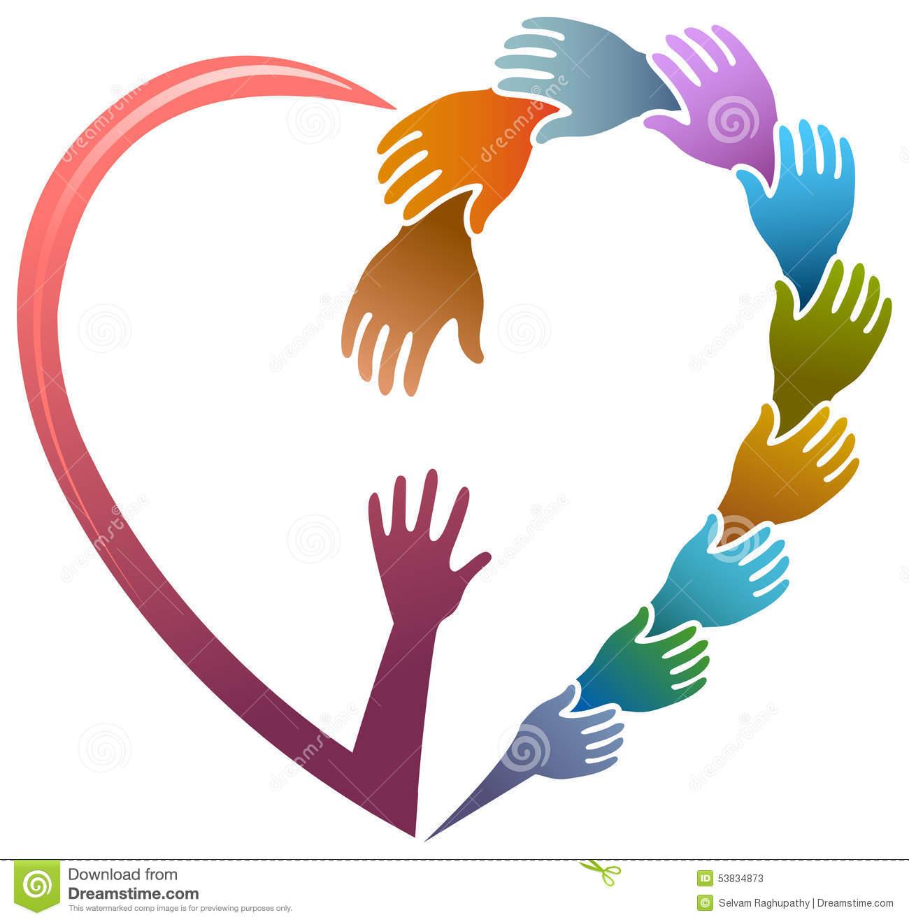 About the doTERRA Healing Hands Foundation  dōTERRA