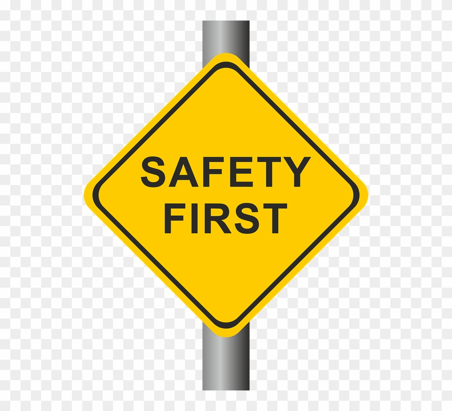 Safety Culture.