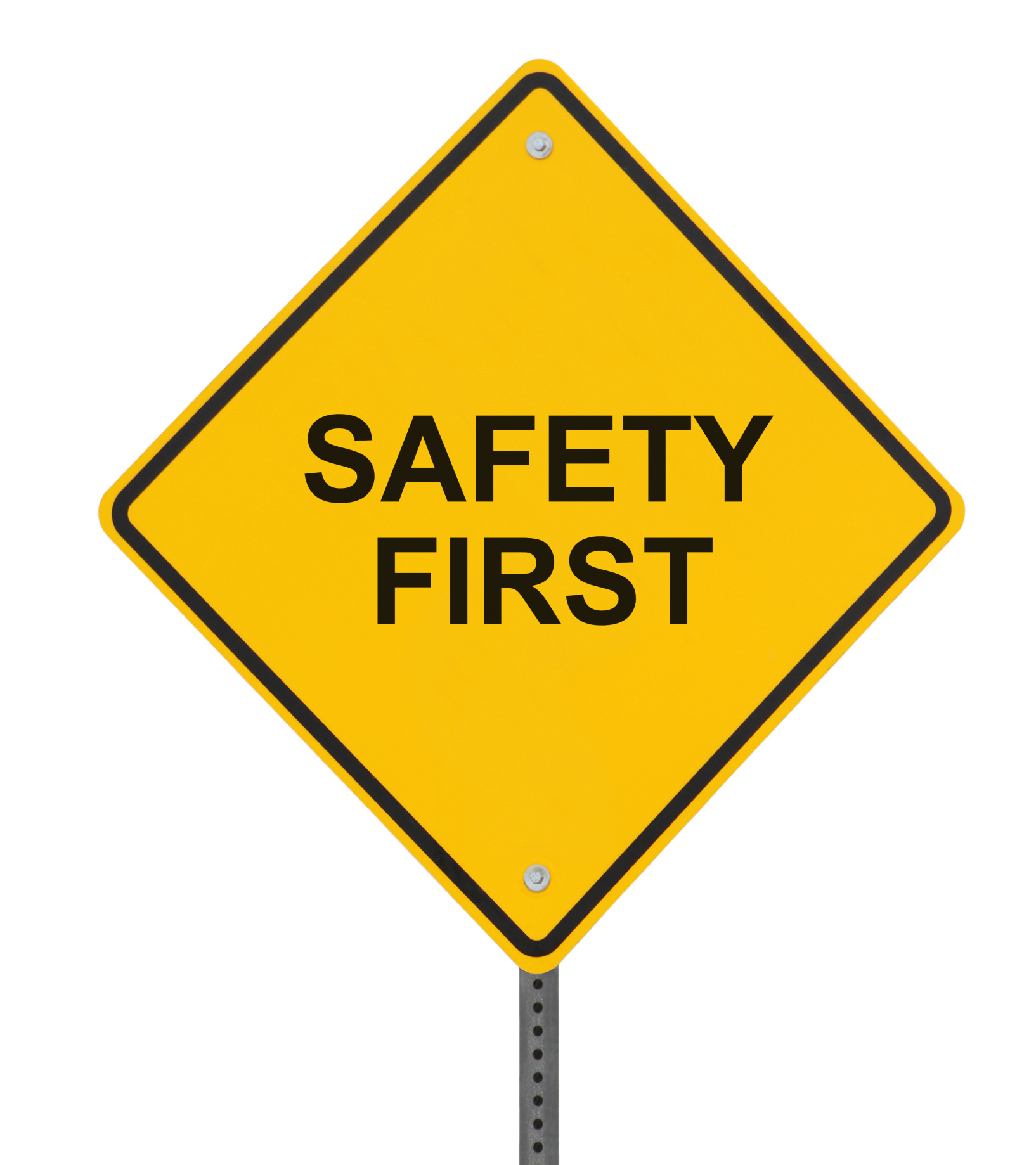 Health and safety clipart 7 » Clipart Station.