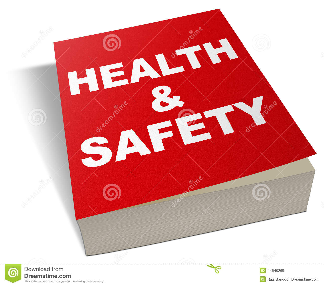 Health And Safety Clipart Free Download.