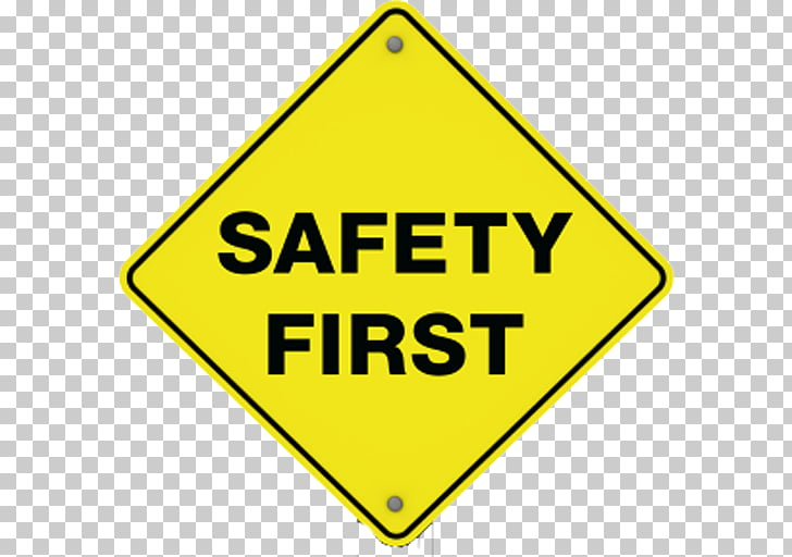 Occupational safety and health Environment, health and.