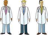 Health care worker Clipart EPS Images. 3,454 health care worker.
