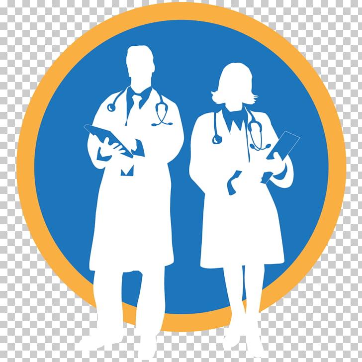 Hospital information system Health Care Health.