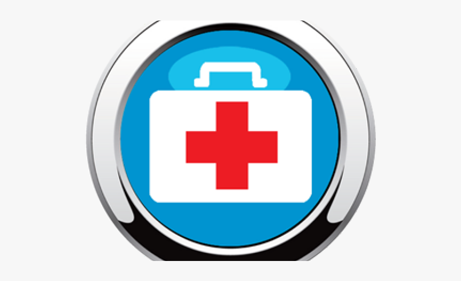 Staff Clipart Health Care Professional.
