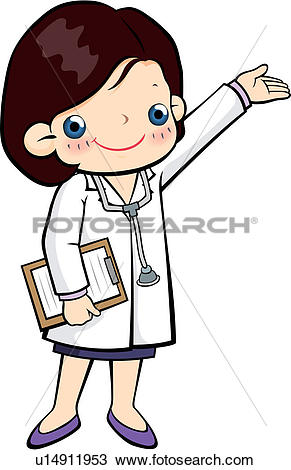 Healthcare Stock Illustration Images. 84,160 healthcare.