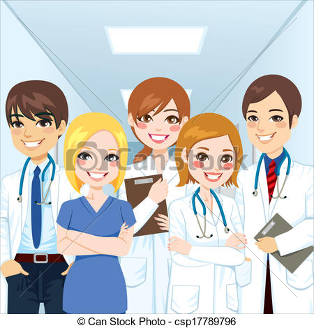 Health professionals Illustrations and Stock Art. 31,425 Health.