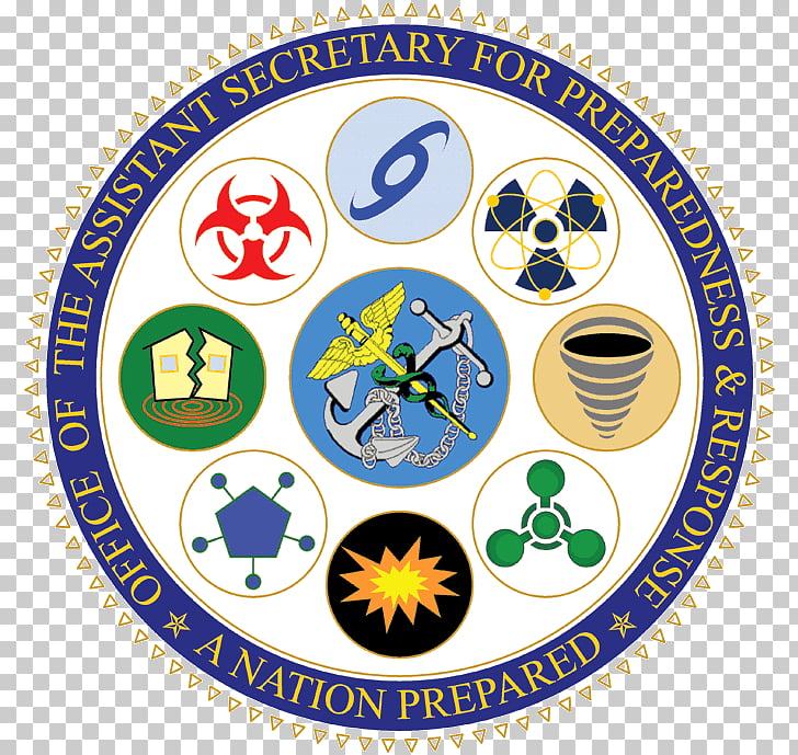 Office of the Assistant Secretary for Preparedness and.