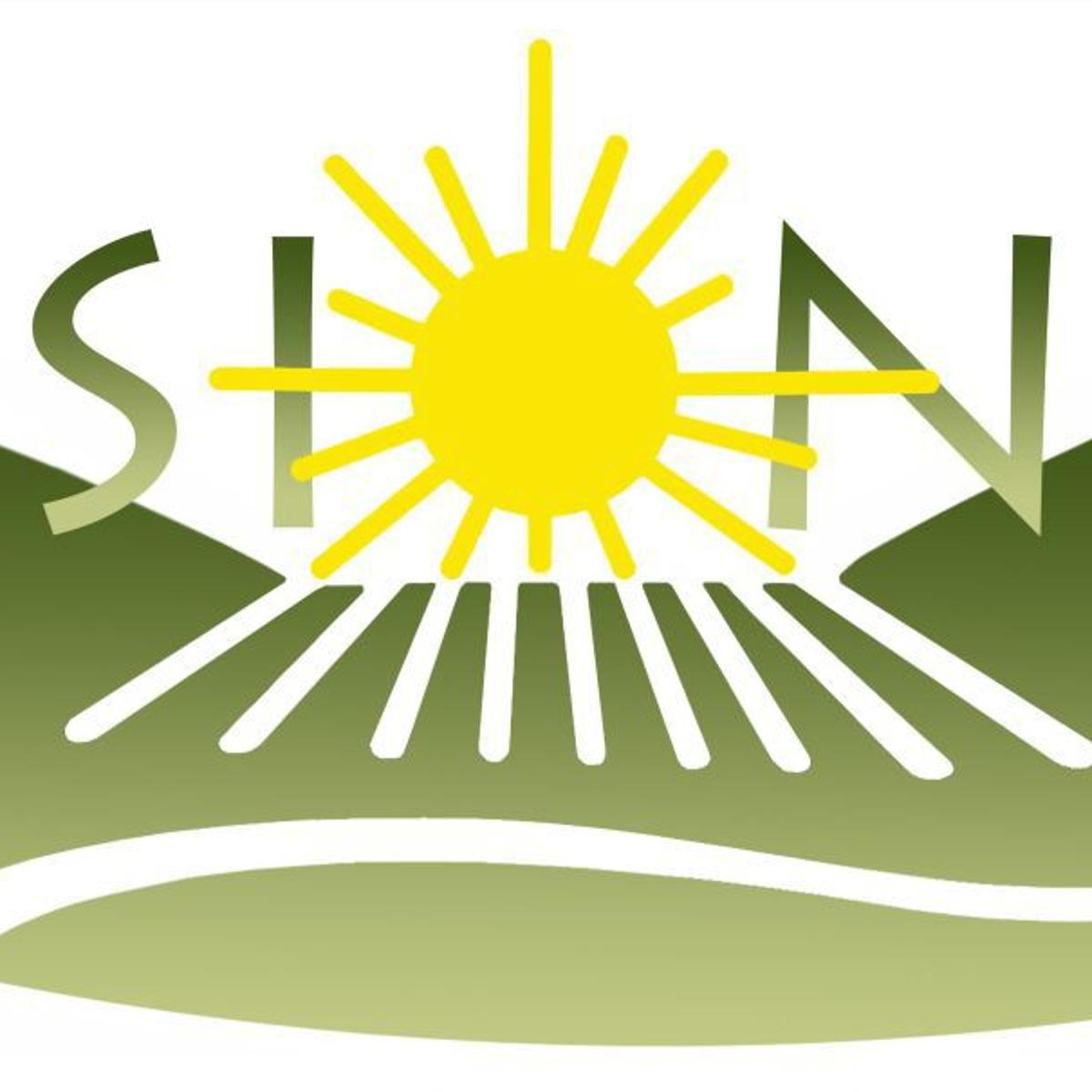 Napa Vision 2050 Holistic Land Management Seminar Nov. 2.