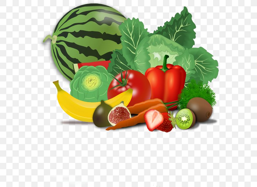 Health Food Healthy Diet Nutrition Clip Art, PNG, 576x597px.