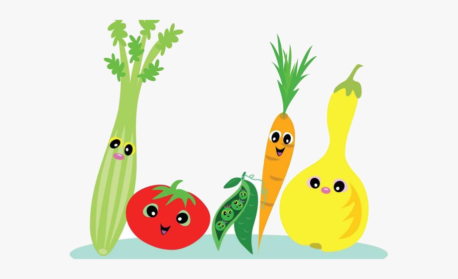 Healthy Food Eating Clipart X Transparent Png.