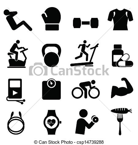 Healthy living Clipart Vector Graphics. 3,713 Healthy living EPS.