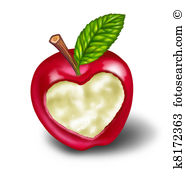 Healthy eating Illustrations and Clip Art. 19,573 healthy eating.