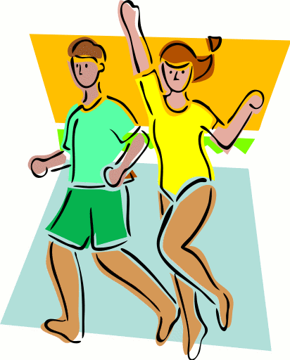 Free Healthy Person Cliparts, Download Free Clip Art, Free.