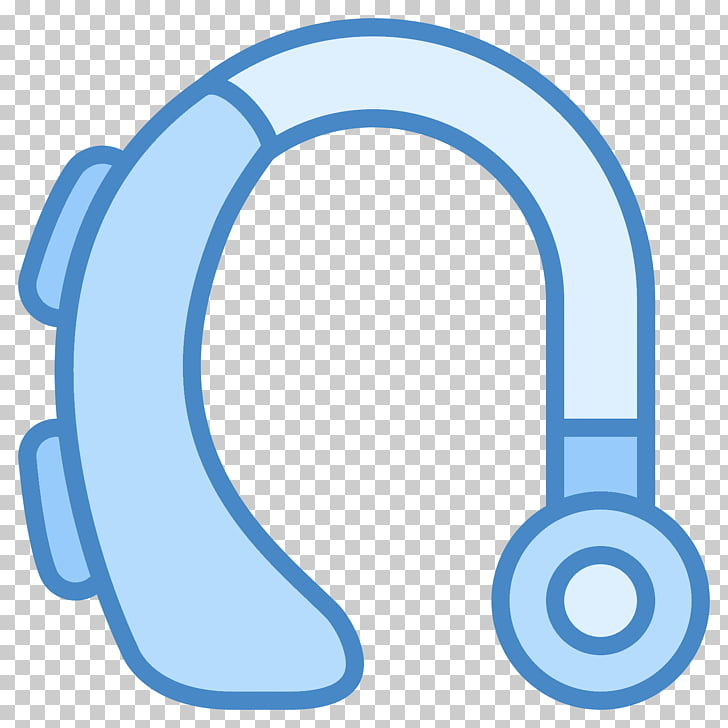 Hearing aid Computer Icons Headphones , headphones PNG.