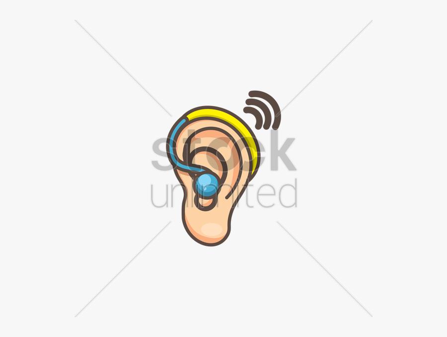 Image Transparent Download Hearing Aids Free Download.