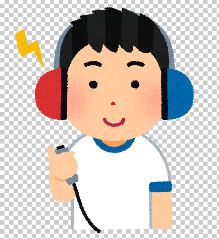 Hearing Diagnostic Test Ultrasonography 聴力 PNG, Clipart, Art, Boy.