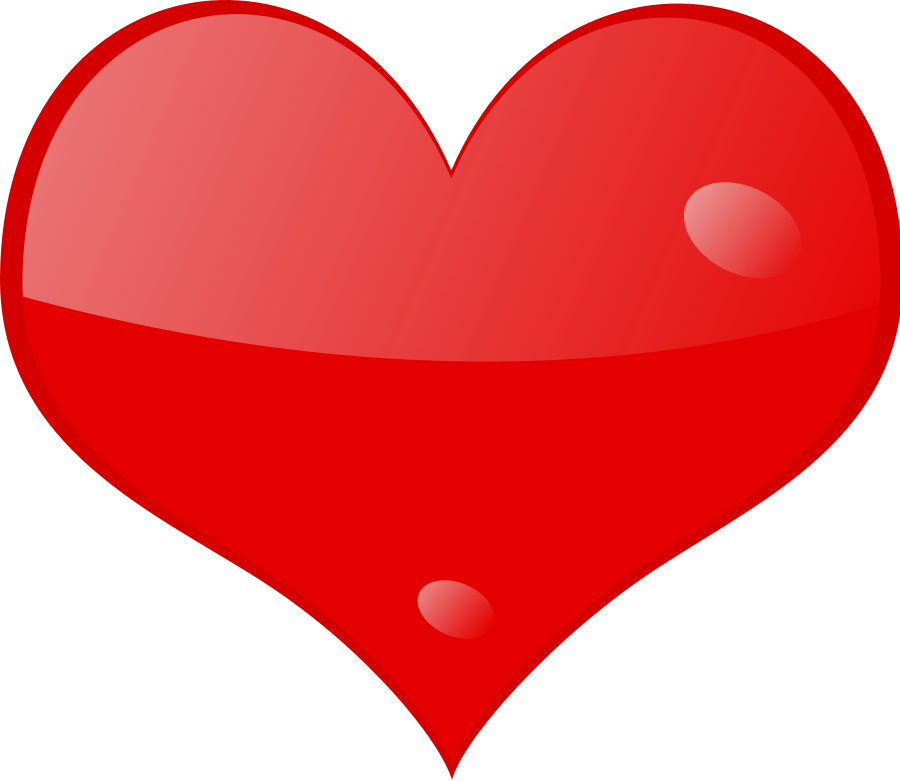Free Heart Design Images, Download Free Clip Art, Free Clip.