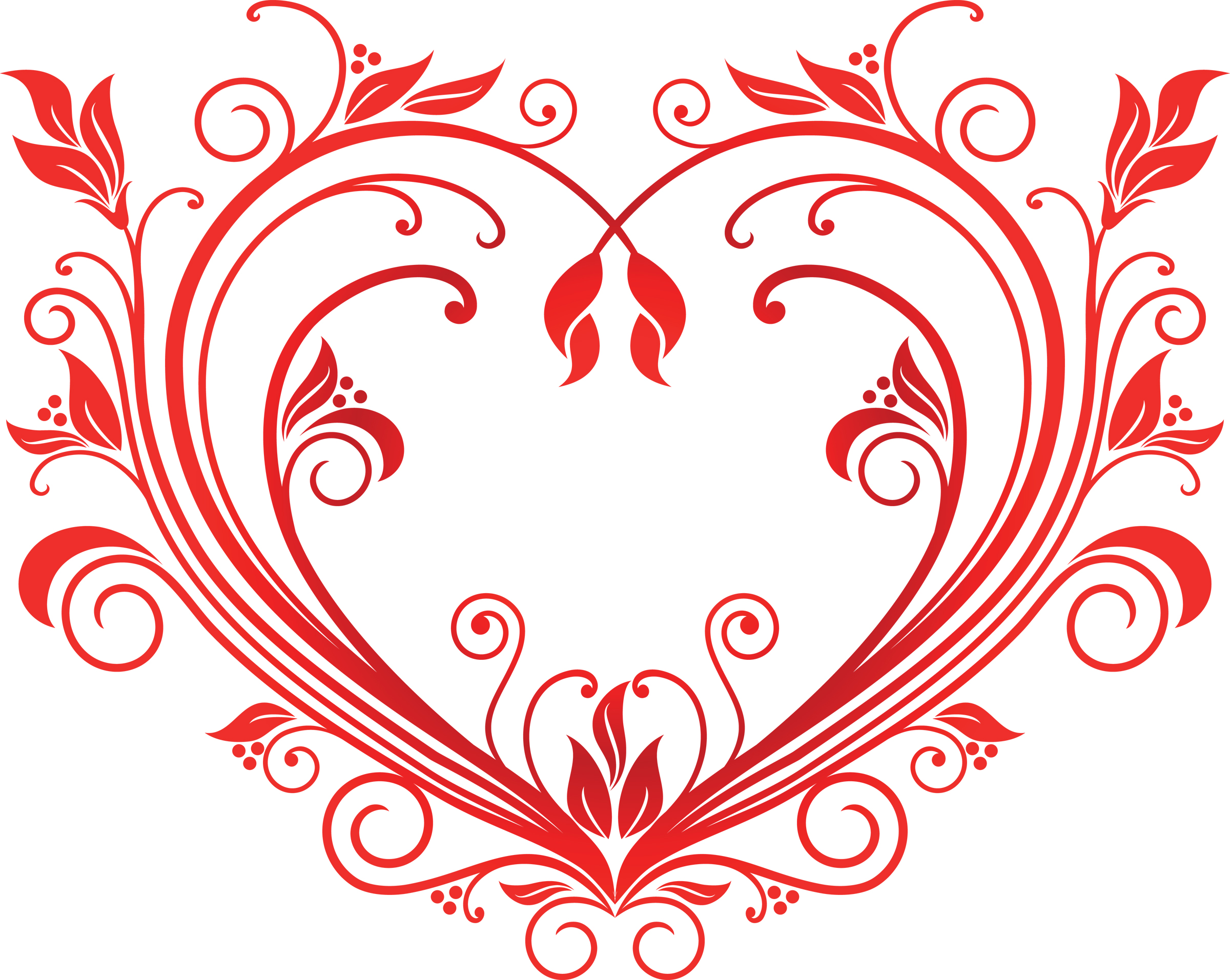 Free Heart Designs Cliparts, Download Free Clip Art, Free.